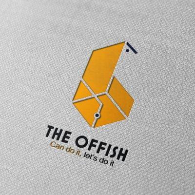 Dịch vụ thiết kế logo Đà Nẵng | Streetnet Media